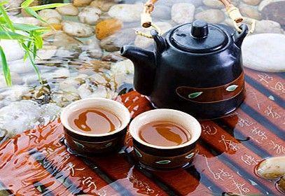 养生茶(保健茶)229-苏梗茶