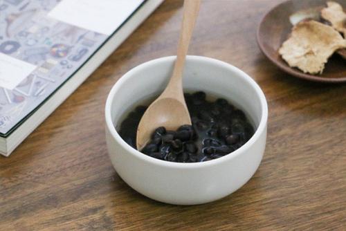养生茶(保健茶)240-淡豆豉茶