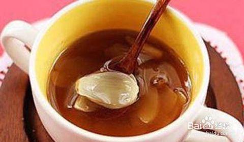 养生茶(保健茶)243-款冬花茶
