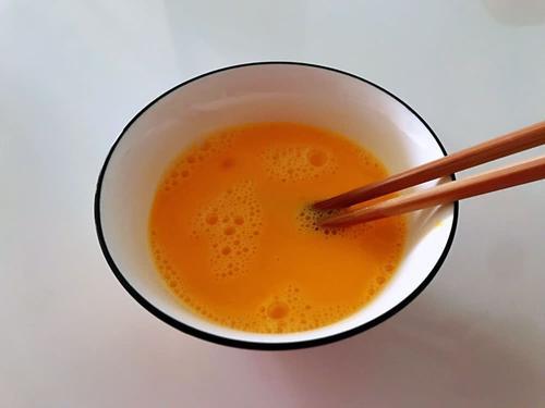 养生茶(保健茶)252-蔊菜茶