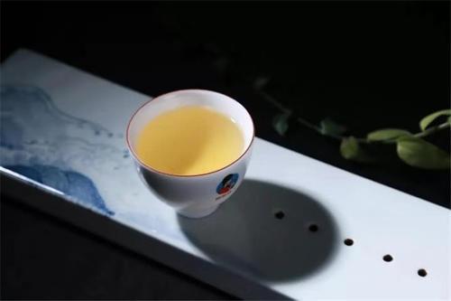 养生茶(保健茶)254-江剪刀草茶