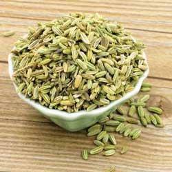 养生茶(保健茶)264-小茴香水